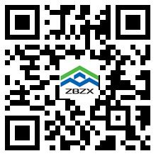 2018年第二批保障性租赁房资格审核结果