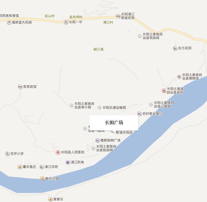 2017腾讯大楚网·宜昌春季县市车展第三站(时间+地点+交通)