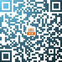 宜昌周边避暑胜地自驾游好去处(自驾路线+地点)