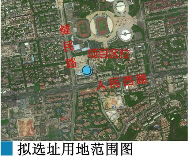香洲区将新建公办幼儿园 将设12个班提供300多个学位