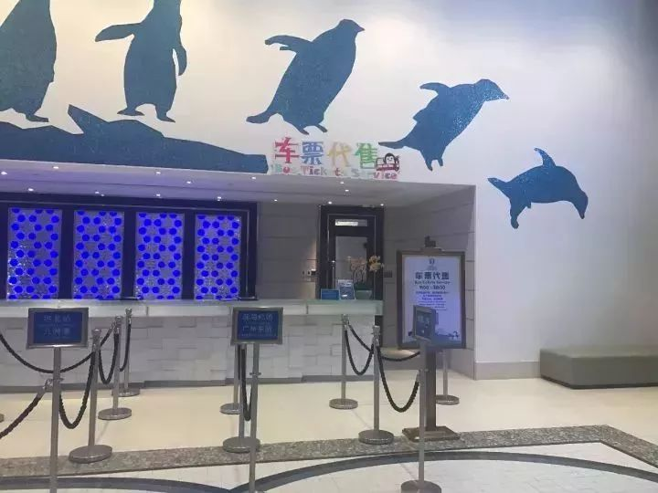珠海机场快线横琴班线站点位置、时刻表