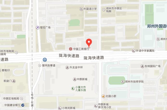2017郑州XCAT摩托艇锦标赛现场售票取票地点