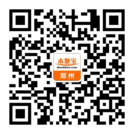 郑州工会会员卡到底是什么卡?有哪些用处呢?