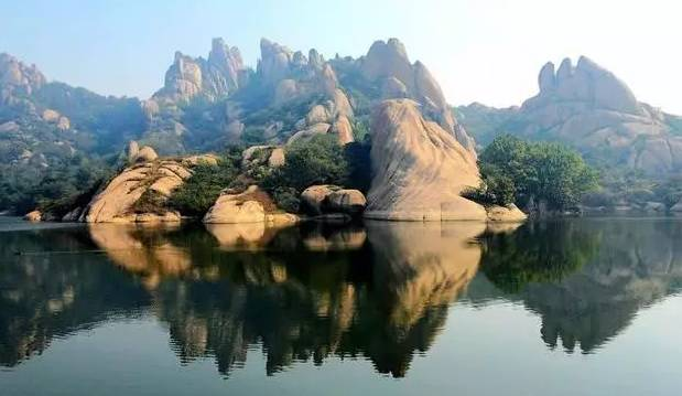 2017河南端午节旅游好去处 吃粽子、漂流、泼水、民俗表演……