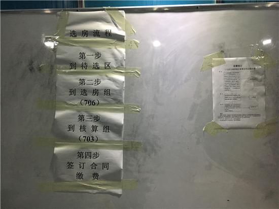 河南商报记者获悉,本次房源中最大的面积在60平方左右,租金最贵的每平方米不超过15元。