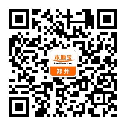郑州科技馆开放时间